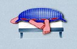 Η έρευνα του ύπνου σωτηρία για νευρολογικές παθήσεις