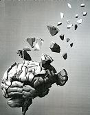 Προλαβαίνοντας την απώλεια μνήμης