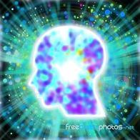 Η επιληψία σε εκφυλισμό των εγκεφαλικών κυττάρων