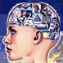 Χαρακτήρας και πλαστικότητα του εγκεφάλου
