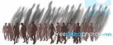 Διαταραχές βάδισης σε αγγειακές βλάβες
