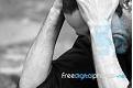 Μετατραυματικό στρες και αυτοκτονικότητα
