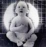 Η συναισθηματική δυσπροσαρμοστία στο παιδί