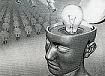 Σπογγώδης εγκεφαλοπάθεια και σκλήρυνση κατά πλάκας