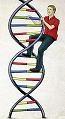 Πού αρχίζουν τα γονίδια και πού τελειώνει το περιβάλλον;
