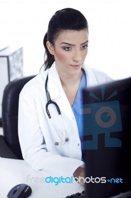Biofeedback και αναπνευστικά προβλήματα