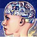 Η γνωστική θεραπεία και το ηλεκτροεγκεφαλογράφημα