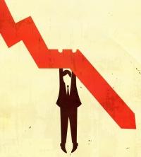 Η αμυγδαλή, ο ιππόκαμπος και οι επενδύσεις