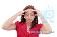 Υπερδιέγερση και εγκεφαλική φθορά