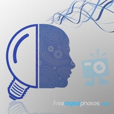 Η θεραπευτική ηλεκτρική διέγερση του εγκεφάλου