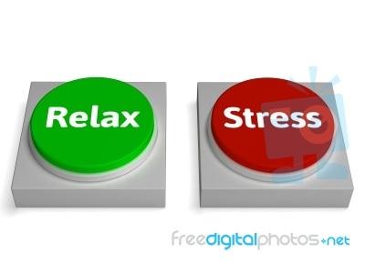 Άγχος, αντιφωσφολιπιδικό σύνδρομο πριν και μετά