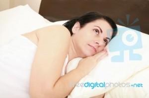 Χρόνια οικογενειακή κακοήθης αϋπνία