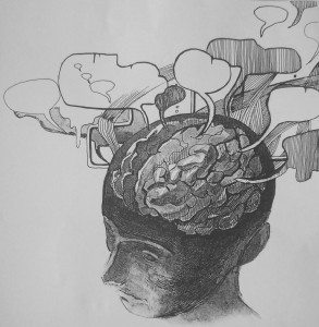 Ο καρωτιδικός κόλπος και το νευρικό σύστημα