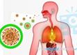 Πνευμονία και νευρολογικές διαταραχές