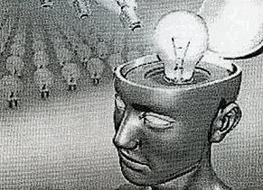 Νευρολογία και μνήμη