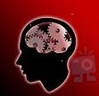 Νευρολογία και ψυχολογία.jpg